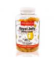 Royal Jelly 10-HDA 6% 1000mg 120 Softgels