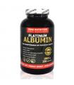 Platinum Albumin 1800mg 200 Capsules