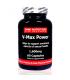 V-MAX Power 1600mg 60 Capsules