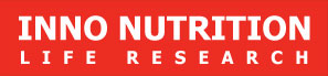Inno Nutrition Life Research