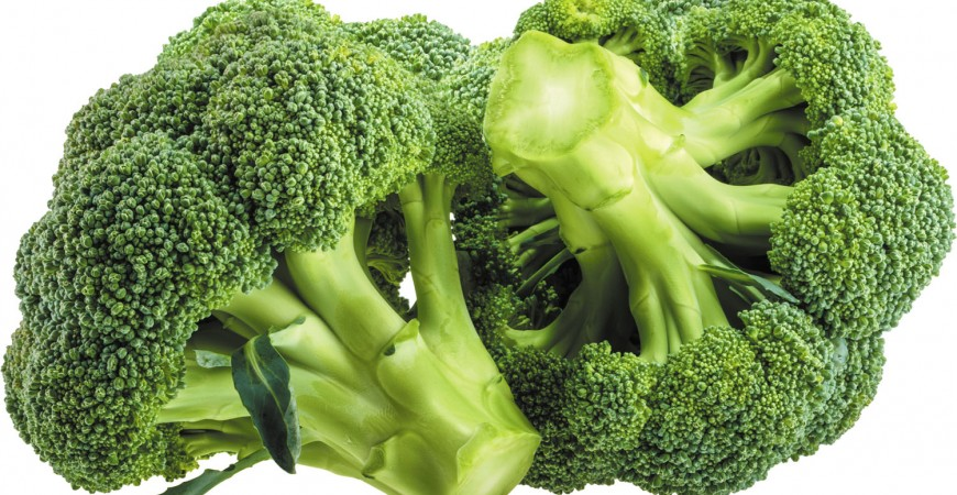 Broccoli sprout compound may restore brain chemistry imbalance linked to schizophrenia